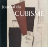 Journal du cubisme