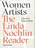 Women artists. The Linda Nochlin reader